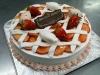 cake_cross
