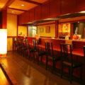 太郎茶屋鎌倉 名古屋緑店6周年イベント『祭〜matsuri〜♪』
