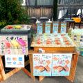 太郎茶屋鎌倉 名古屋緑店6周年イベント『祭〜matsuri〜♪』に行ってきました